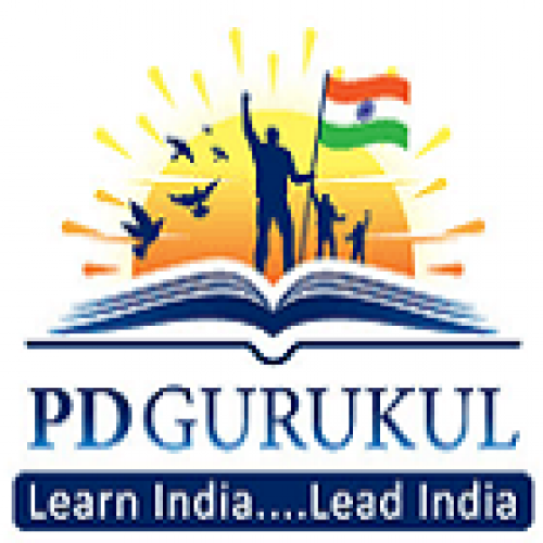 PD Gurukul