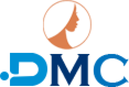 Derma Medicine Company
