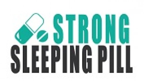 Strong Sleeping pills & Anxiety Treatment Pills Buy Here