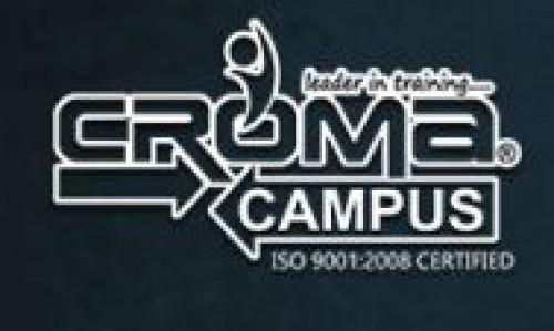 Croma Campus Training & Development (P) Ltd.