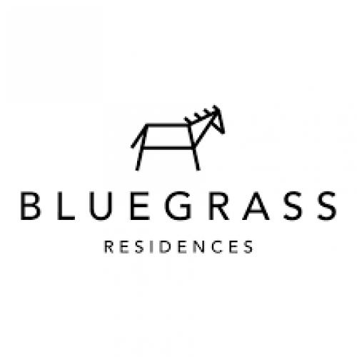 Bluegrass Residences