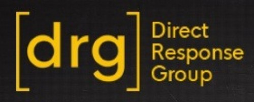 Direct Response Group, LLC