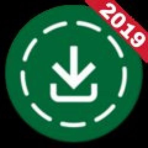 Whatsapp status saver app apk download
