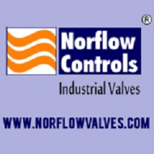 Norflow Controls