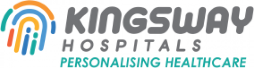 Kingsway Hospitals-The Best Multispecialty hospital