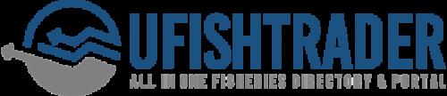 UFISHTRADER Fish & Seafood Directory