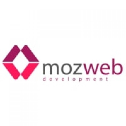 Moz Web Development