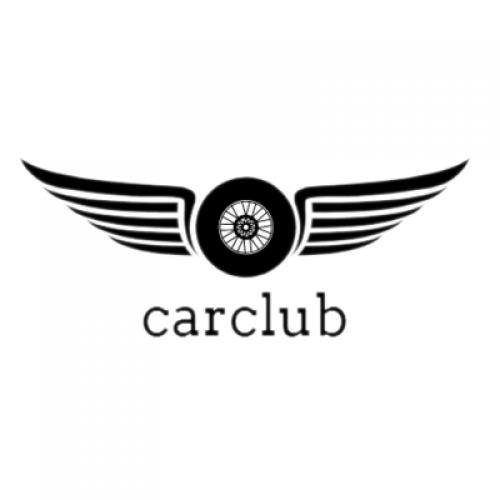 CarCalubb