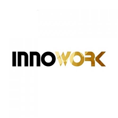 Innowork-Coworking Space in Noida