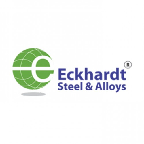 Eckhardt Steel and Alloys