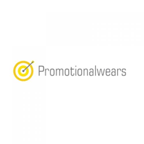 Promotional Wears