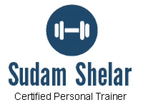 Personal Fitness Trainer in Mumbai - Sudam Shelar