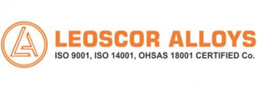 Leoscor Alloys