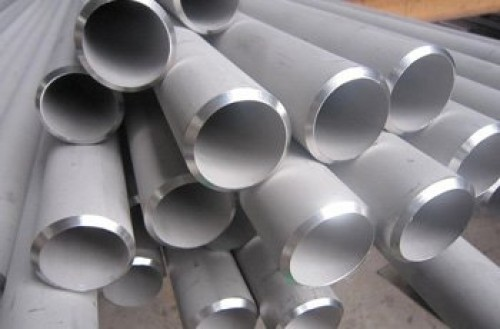 Rajveer Stainless & Alloys