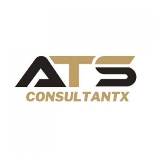 Be Taxfiler   E-Filing Tax Portal   Accounting   Tax advisor