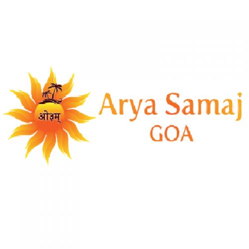 Arya Samaj Marriages in Goa - Arya Samaj Goa