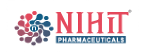 pharma companies at Pune - Nihit Pharmaceuticals