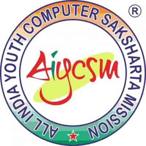 AIYCSM