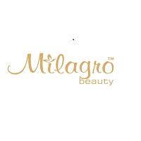 Milagro Beauty