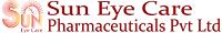 Sun Eye Care Pharma