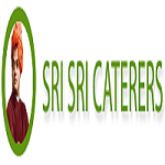 Vegetarian Caterers in Chennai | Marriage Catering Services | Party and Food Catering