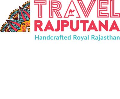 Travel Rajputana -Rajasthan Travel Guide