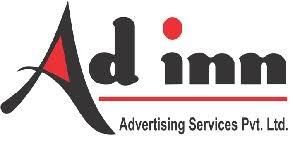 Adinn Advertising Services