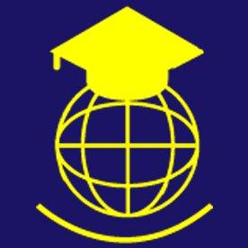 Abroad Test Prep