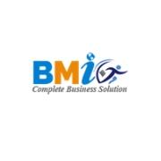Business Development Company in India