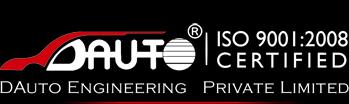 DAuto Engineering Pvt Ltd
