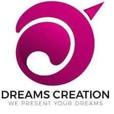 BeDreams Creation Ads | st Advertising Agency In Aurangabad
