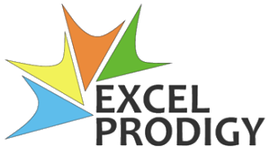 Excel Prodigy Training And Consultancy