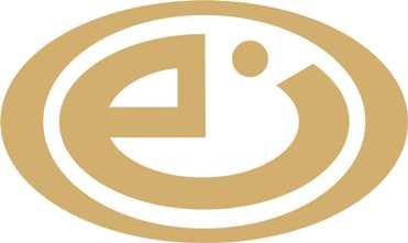 Enkon Engineering consultants Pvt Ltd