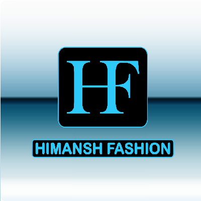 Himansh Fashion