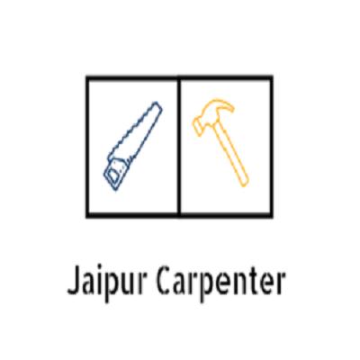 Jaipur Carpenter