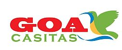 Goa Casitas | North Goa Serviced Apartments and Villa for rent