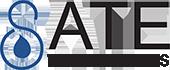 Sate Technologies