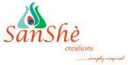 Sandhya Shevade Creations