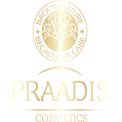 Praadis Cosmetics