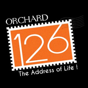 Orchard 126