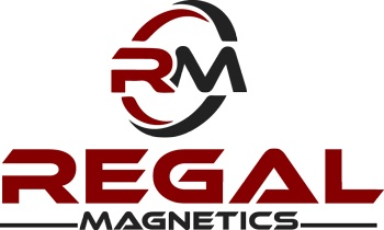 Regal Magnetics