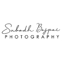 Subodh Bajpai photography | Best Wedding Photographers in Lucknow