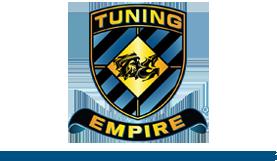 Tuning Empire India