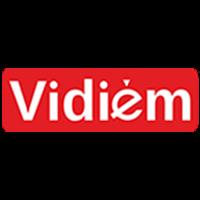 Buy 4 Burner Gas Stove online, 4 Burner Gas Stove price – Vidiem.in