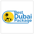 Best Dubai Holiday Tour Packages From India- BestDubaiPackage