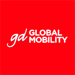 GD Global Mobility Madrid