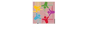 The Public Foundation-Community fridge chennai
