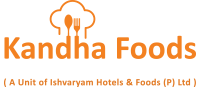 Kandha Foods Catering & Event