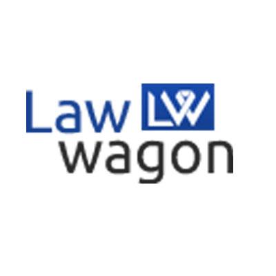 Advocate in Delhi/Lawyers in Delhi / Lawwagon