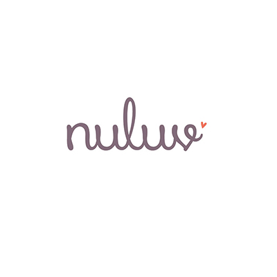 Nuluv - Natural and Organic Skin Care USA Brands Now in India